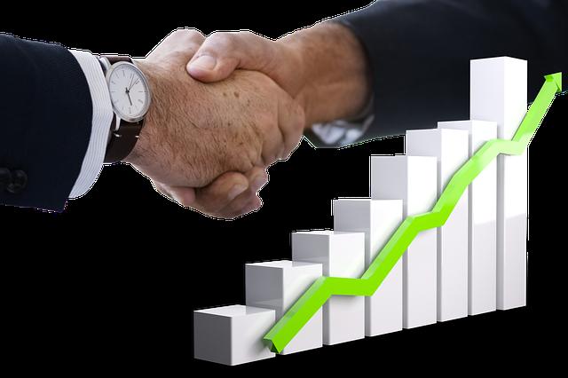 dohoda o investici